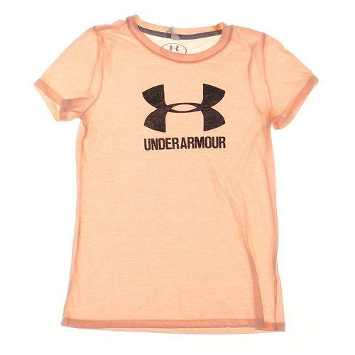 Under Armour T-shirt in size XS at up to 95% Off - Swap.com