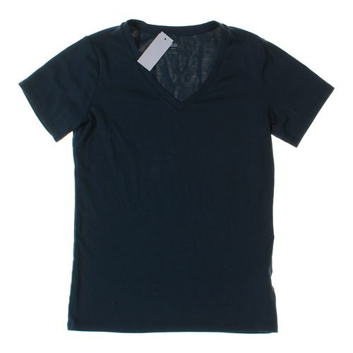 UNIQLO T-shirt in size L at up to 95% Off - Swap.com
