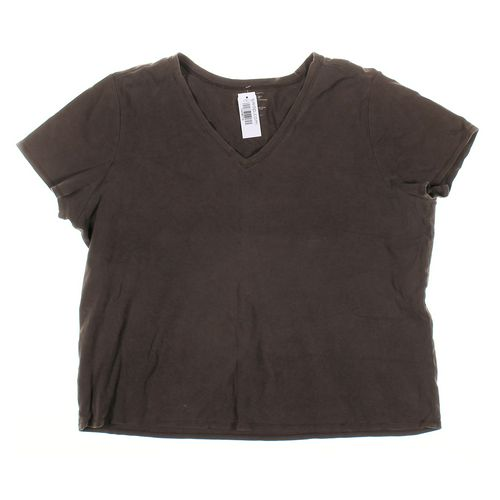 Venezia T-shirt in size 18 at up to 95% Off - Swap.com
