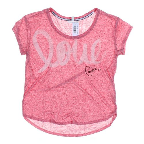 Victoria's Secret T-shirt in size S at up to 95% Off - Swap.com
