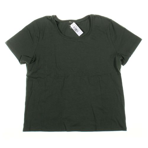 White Stag T-shirt in size 16 at up to 95% Off - Swap.com