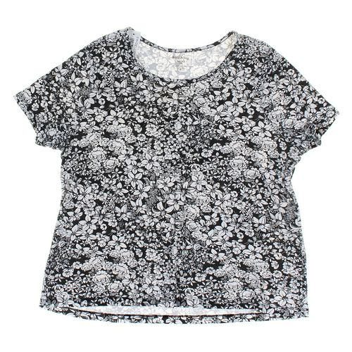 White Stag T-shirt in size 20 at up to 95% Off - Swap.com