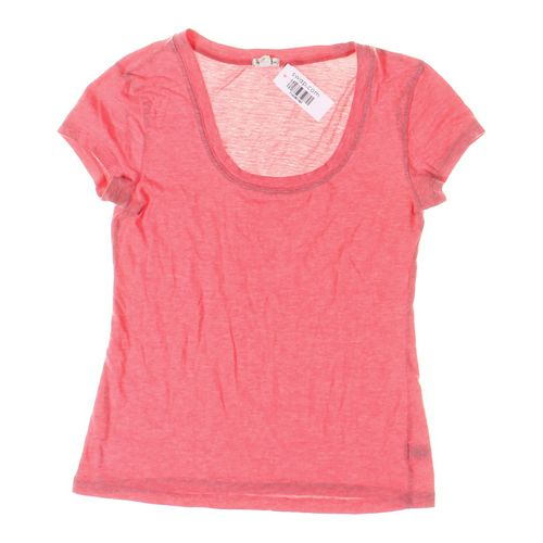 Zenana Outfitters T-shirt in size L at up to 95% Off - Swap.com