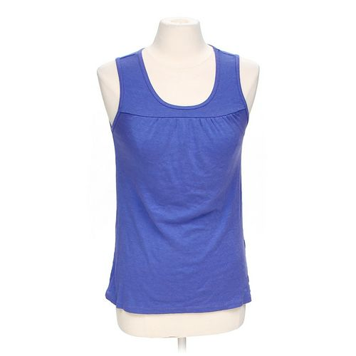 Micheal Stars T1IM01023A in size One Size at up to 95% Off - Swap.com