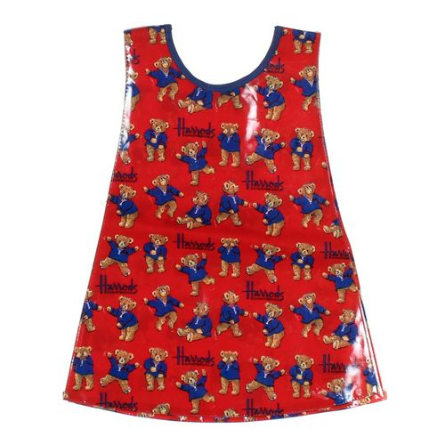 Harrods Tabard at up to 95% Off - Swap.com