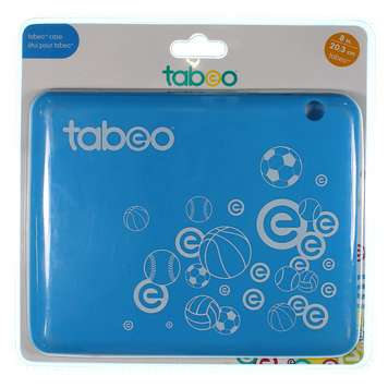 Tabeo Tablet Cover for Sale on Swap.com