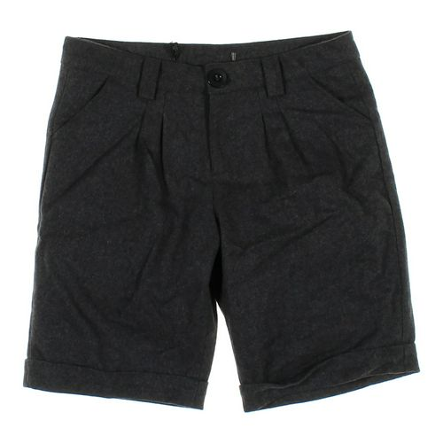 Tailored Shorts in size 4 at up to 95% Off - Swap.com