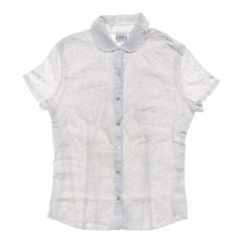 Talbots Kids Button-up Shirt for Sale on Swap.com
