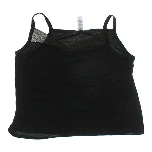 Tank Top in size 2X at up to 95% Off - Swap.com