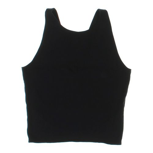 Abercrombie & Fitch Tank Top in size L at up to 95% Off - Swap.com