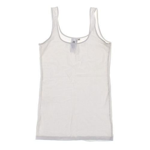 Abound Tank Top in size L at up to 95% Off - Swap.com
