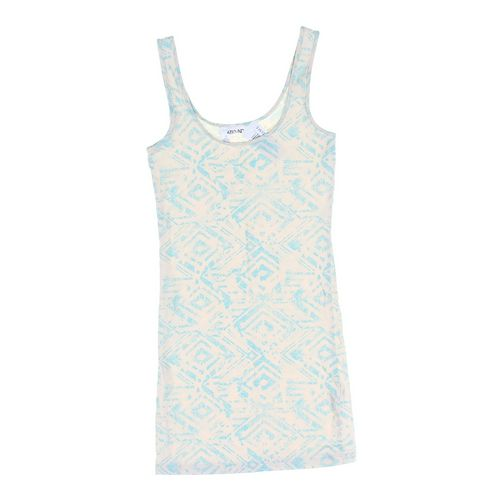 Abound Tank Top in size S at up to 95% Off - Swap.com
