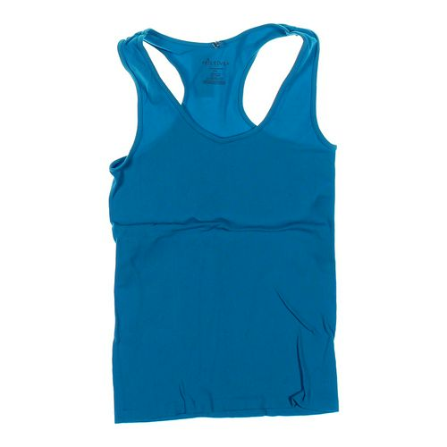 Active Apparel Tank Top in size M at up to 95% Off - Swap.com