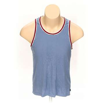 Tank Top for Sale on Swap.com
