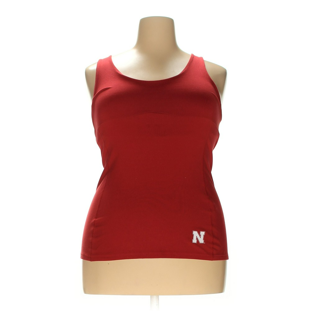 6d1b344e434e1 Adidas Tank Top in size XL at up to 95% Off - Swap.com