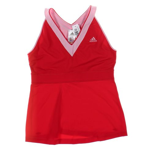 Adidas Tank Top in size L at up to 95% Off - Swap.com