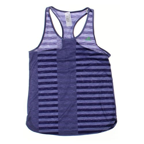 Adidas Tank Top in size M at up to 95% Off - Swap.com