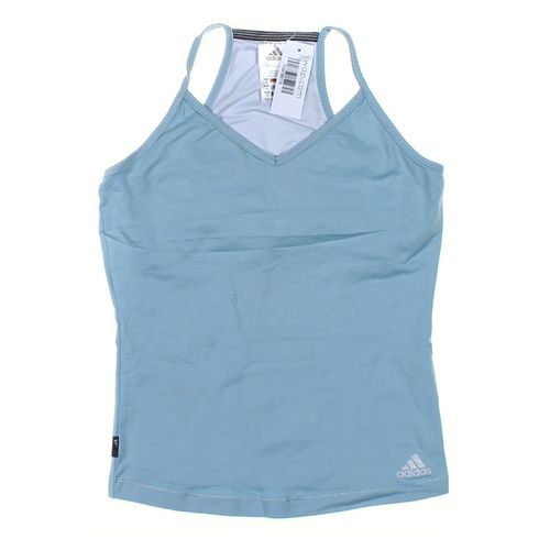 Adidas Tank Top in size S at up to 95% Off - Swap.com
