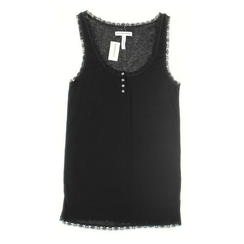 Aéropostale Tank Top in size XL at up to 95% Off - Swap.com