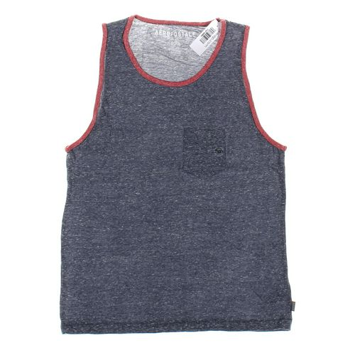 Aéropostale Tank Top in size XS at up to 95% Off - Swap.com