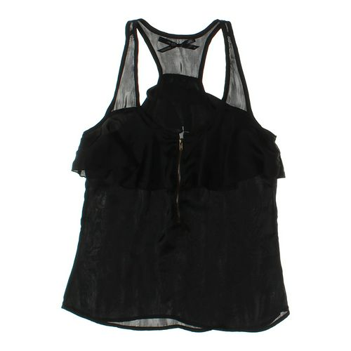 Ali Kris Tank Top in size S at up to 95% Off - Swap.com