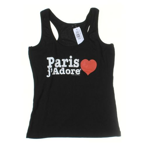 Almost Famous Tank Top in size 2 at up to 95% Off - Swap.com