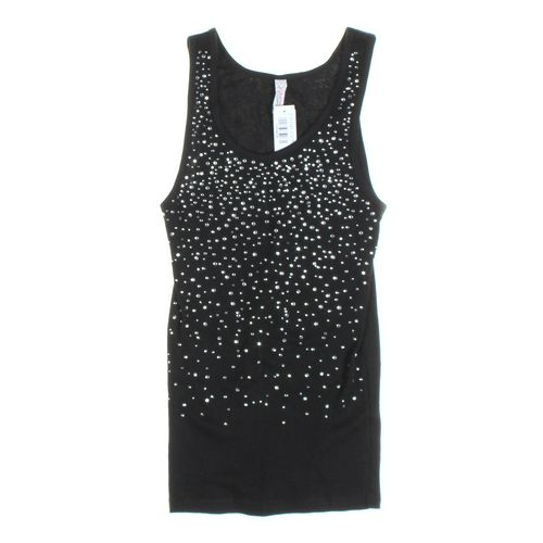 Alstyle Tank Top in size 2X at up to 95% Off - Swap.com