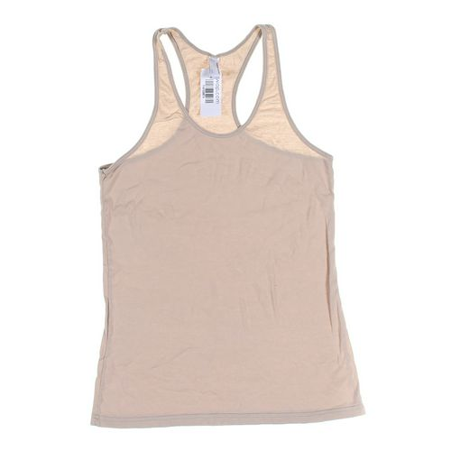 American Apparel Tank Top in size M at up to 95% Off - Swap.com