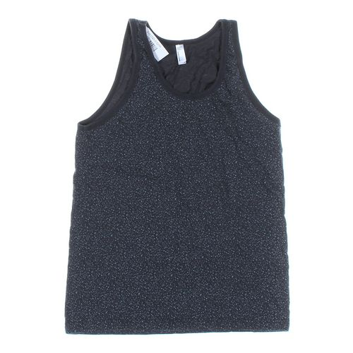 American Apparel Tank Top in size S at up to 95% Off - Swap.com