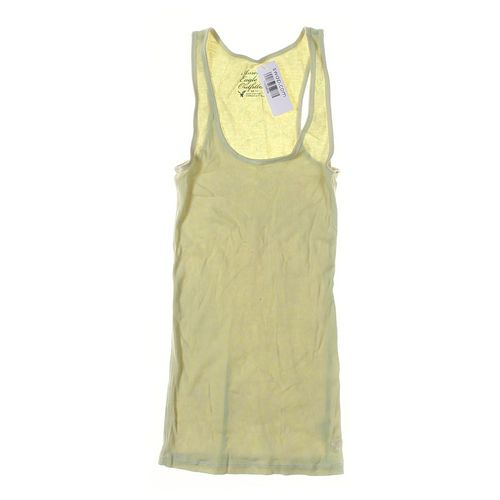 American Eagle Outfitters Tank Top in size XS at up to 95% Off - Swap.com