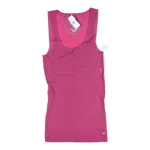American Eagle Outfitters Tank Top in size L at up to 95% Off - Swap.com