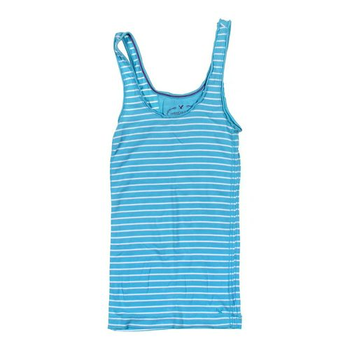 American Eagle Outfitters Tank Top in size M at up to 95% Off - Swap.com