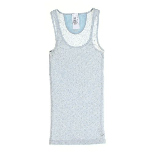 American Eagle Outfitters Tank Top in size S at up to 95% Off - Swap.com