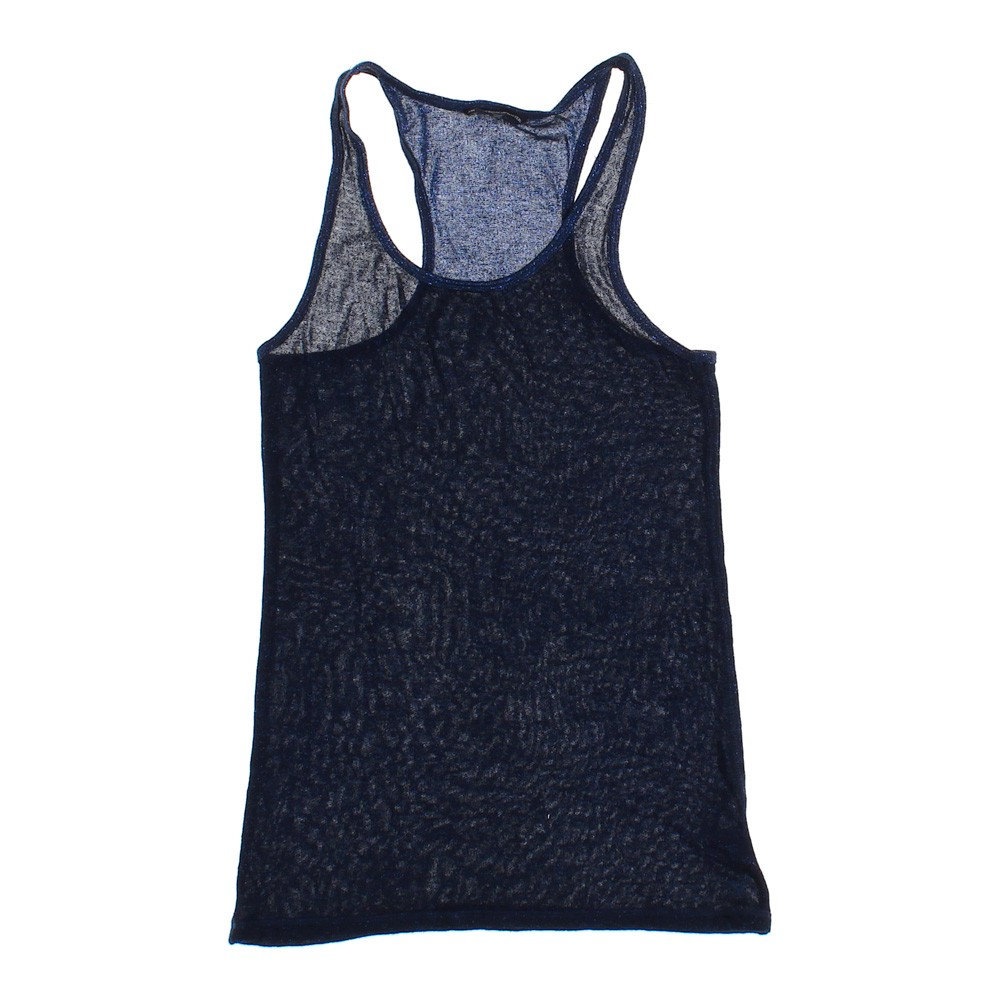 a7a2eb8adb9 American Eagle Outfitters Tank Top in size S at up to 95% Off - Swap