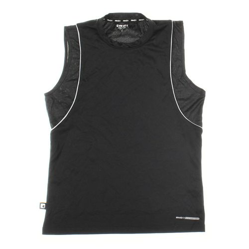 And 1 Tank Top in size M at up to 95% Off - Swap.com