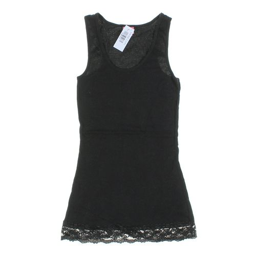 Angels Tank Top in size L at up to 95% Off - Swap.com