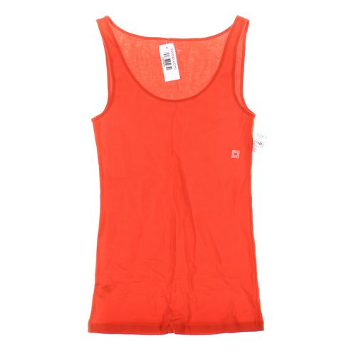 Ann Taylor Loft Tank Top in size M at up to 95% Off - Swap.com