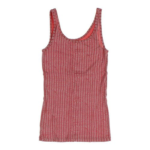 Ann Taylor Loft Tank Top in size XS at up to 95% Off - Swap.com
