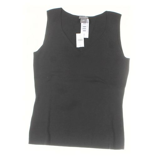 Ann Taylor Tank Top in size S at up to 95% Off - Swap.com