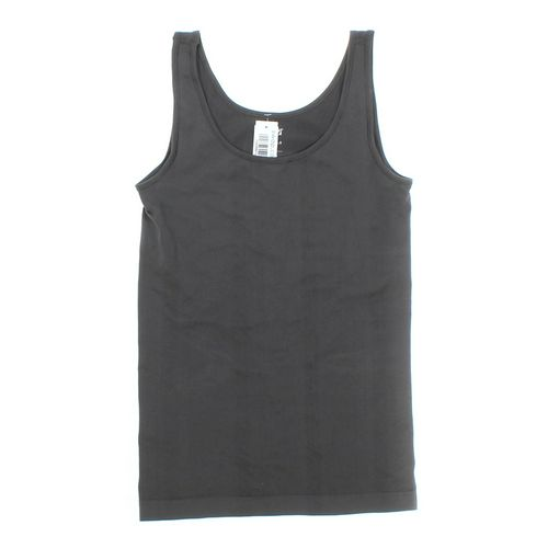 Apt. 9 Tank Top in size S at up to 95% Off - Swap.com