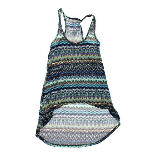 Arden B. Tank Top in size S at up to 95% Off - Swap.com