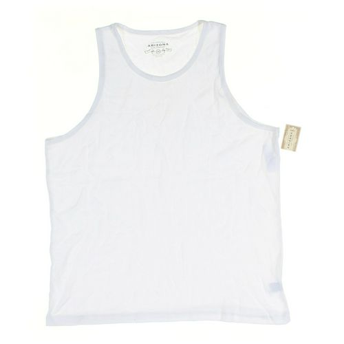Arizona Tank Top in size XXL at up to 95% Off - Swap.com