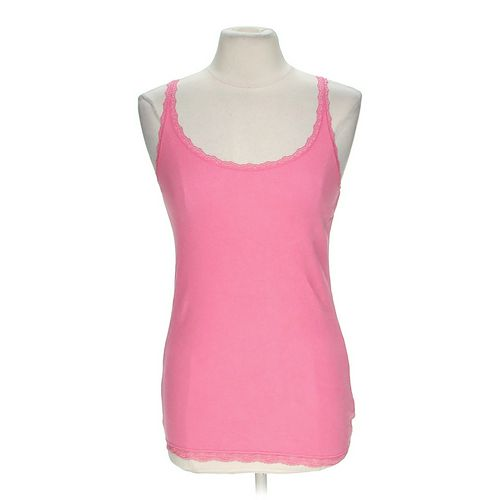 Arizona Tank Top in size M at up to 95% Off - Swap.com