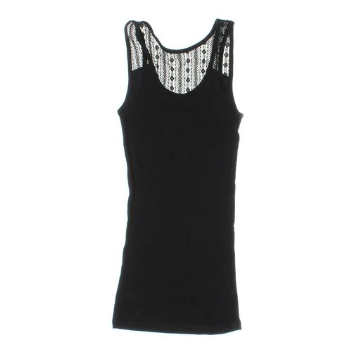 Arizona Tank Top in size S at up to 95% Off - Swap.com