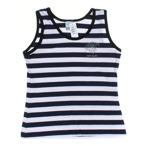 Arli Tank Top in size XL at up to 95% Off - Swap.com