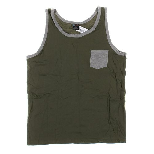 Artisan Apparel Tank Top in size XL at up to 95% Off - Swap.com