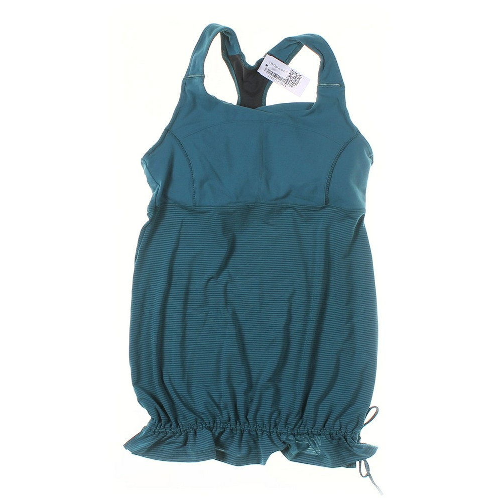 a9222bf628 Athleta Tank Top in size S at up to 95% Off - Swap.com