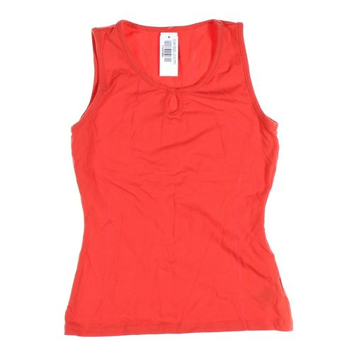 Athletic Works Tank Top in size S at up to 95% Off - Swap.com
