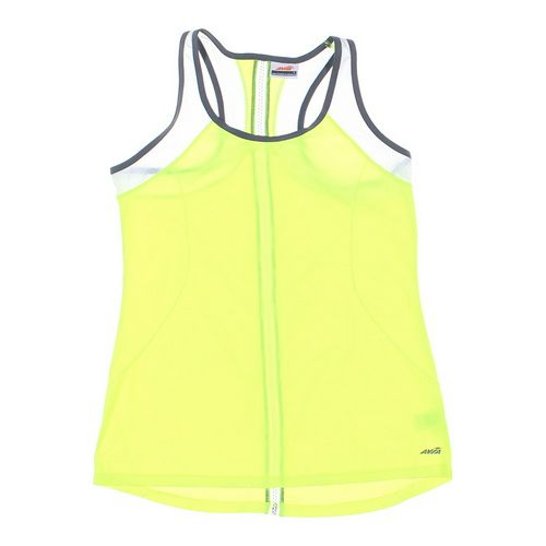 Avia Tank Top in size S at up to 95% Off - Swap.com