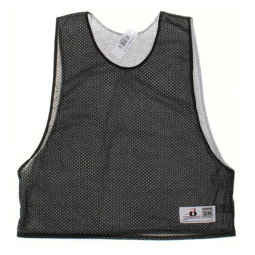 BADGER SPORT Tank Top in size S at up to 95% Off - Swap.com